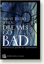 When Dreams Go Bad